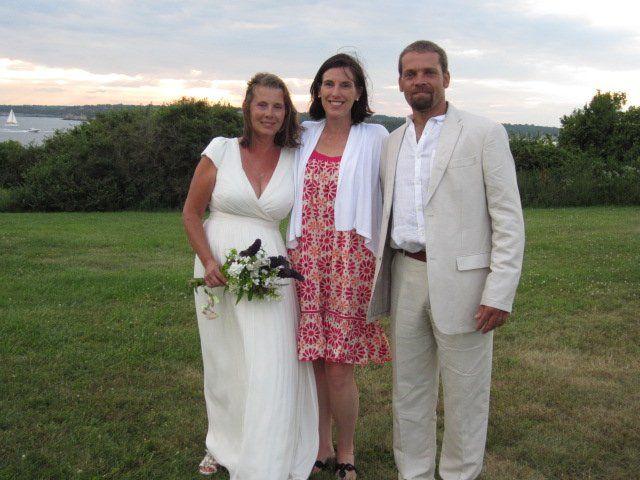 Tmx 1344384929690 IMG0195 Warwick wedding officiant