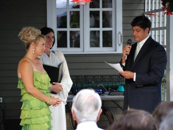 Tmx 1356821848374 Jaynerickblog Warwick wedding officiant