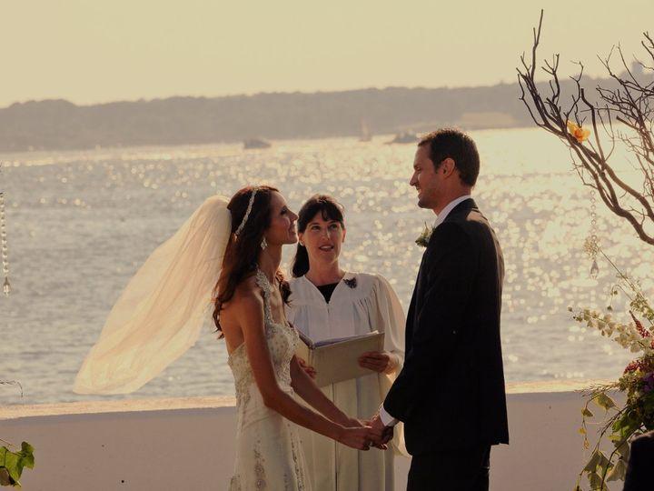 Tmx 1356821872875 Deb2 Warwick wedding officiant