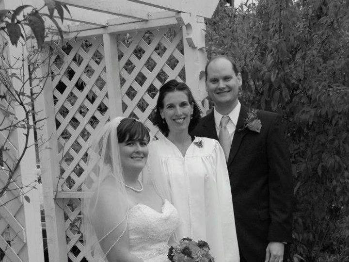 Tmx 1356821896703 RacheljamesBlog Warwick wedding officiant