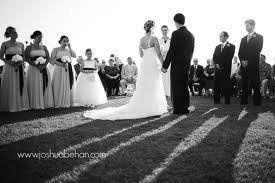 Tmx 1356822095100 Images Warwick wedding officiant