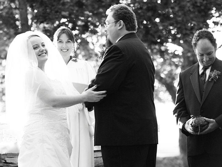 Tmx 1356822195871 0360SabrinaJohn101010Copy Warwick wedding officiant