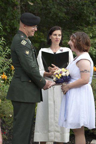Tmx 1356822232776 ErinRyanpix Warwick wedding officiant
