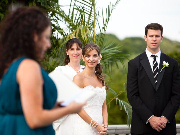 Tmx 1356822257533 KelliSteve Warwick wedding officiant