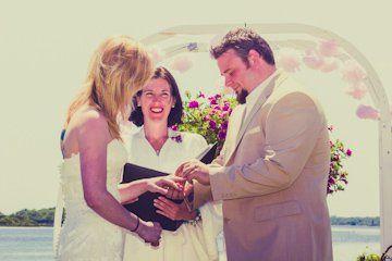 Tmx 1356822273796 IMG6612 Warwick wedding officiant