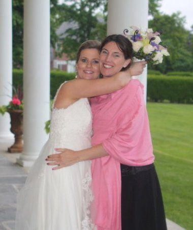 Tmx 1356822293979 MeKatelyn Warwick wedding officiant