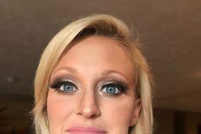 Nikkis Beauty Studio