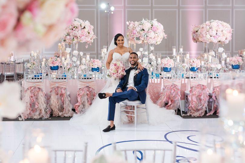 dennis siara wedding 92 51 9369 157609907510633