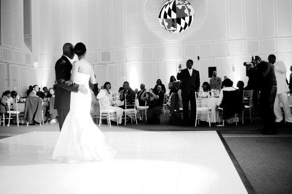 Tmx 1244637769453 0326 College Park, District Of Columbia wedding venue