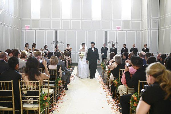 Tmx 1244638028547 Jcb425 College Park, District Of Columbia wedding venue