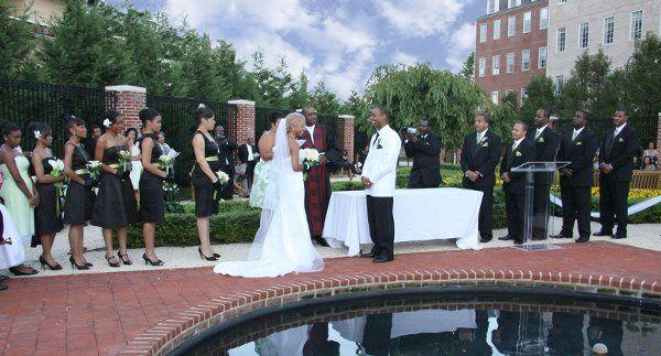 Tmx 1244639331516 Wedding College Park, District Of Columbia wedding venue