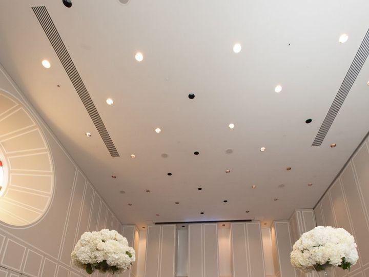 Tmx 1344453995407 0527senaericwed College Park, District Of Columbia wedding venue
