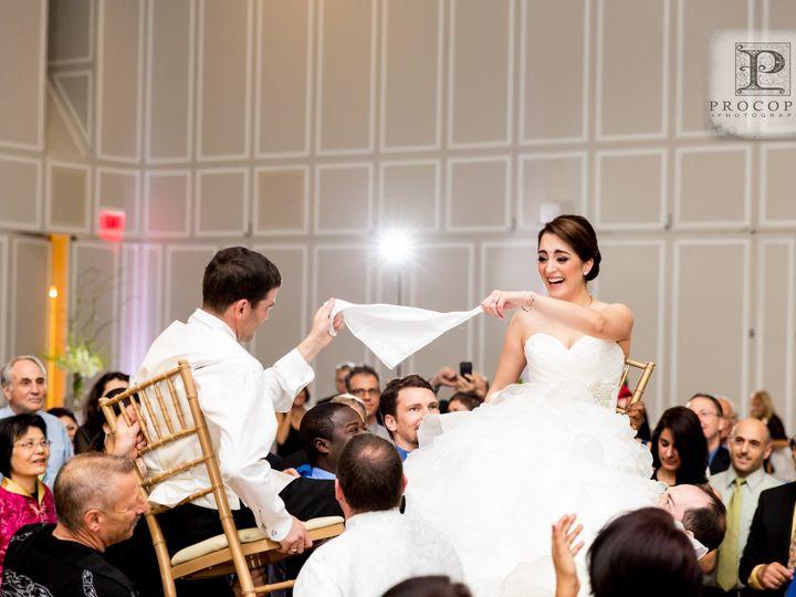 Tmx 1389630603705 101313 Procopio Photography Bakht Wedding 07 College Park, District Of Columbia wedding venue