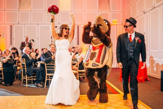 Tmx 1414780831698 Qd College Park, District Of Columbia wedding venue