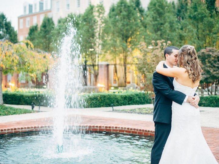 Tmx 1423691444888 Quinn Dicken6 College Park, District Of Columbia wedding venue
