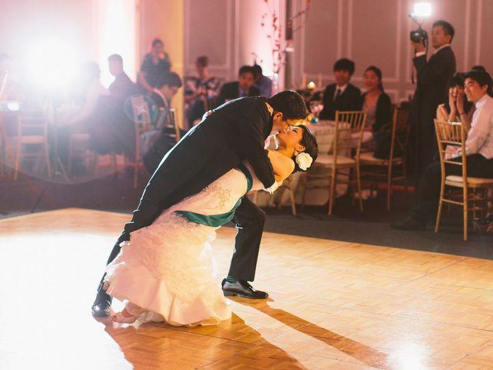 Tmx 1423762713671 Dance Floor College Park, District Of Columbia wedding venue