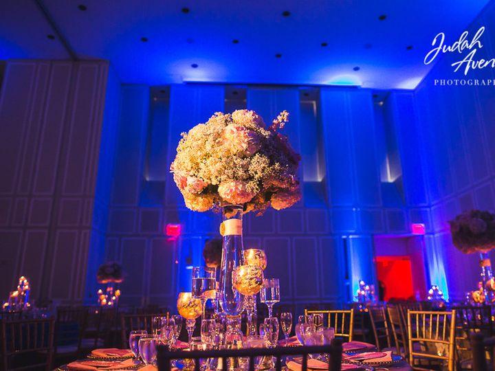 Tmx 1445359734301 Regina1 College Park, District Of Columbia wedding venue