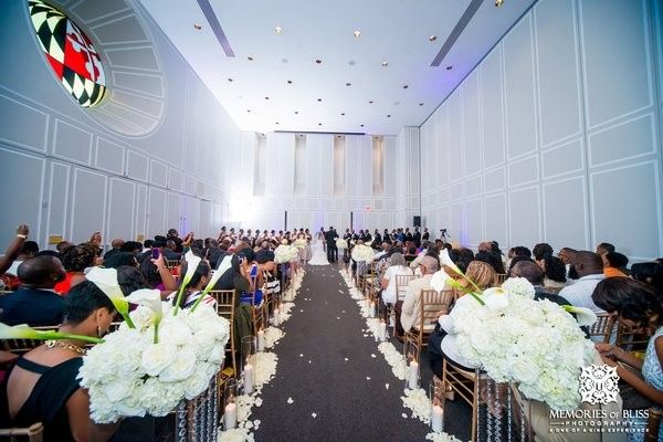 Tmx 1445359919625 Wedding4 College Park, District Of Columbia wedding venue