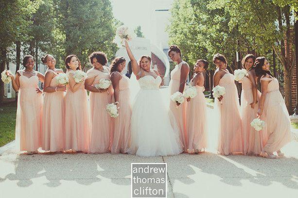 Tmx 1445360134890 Leon Wedding5 College Park, District Of Columbia wedding venue