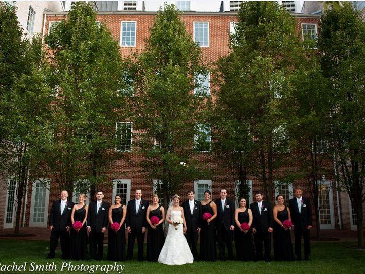 Tmx 1447957069959 Smith1 College Park, District Of Columbia wedding venue