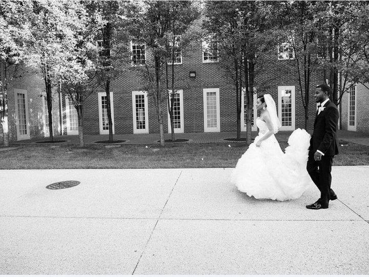 Tmx 1447957933756 Smith4 College Park, District Of Columbia wedding venue