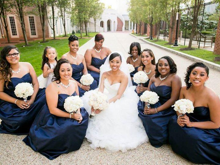 Tmx 1447957941683 Smith5 College Park, District Of Columbia wedding venue