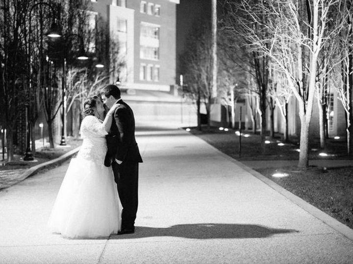 Tmx 1456162449935 6dc3a6770e8423c2d06a32d7bd21a6f4 College Park, District Of Columbia wedding venue