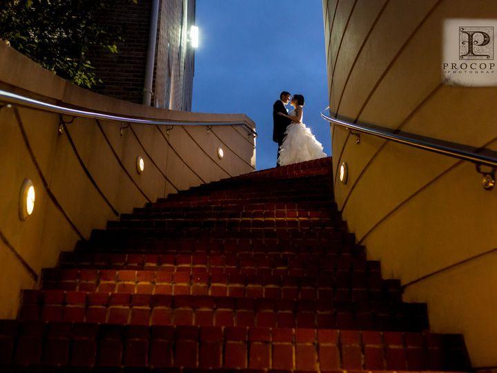 Tmx 1456162450240 101313 Procopio Photography Bakht Wedding 058 College Park, District Of Columbia wedding venue