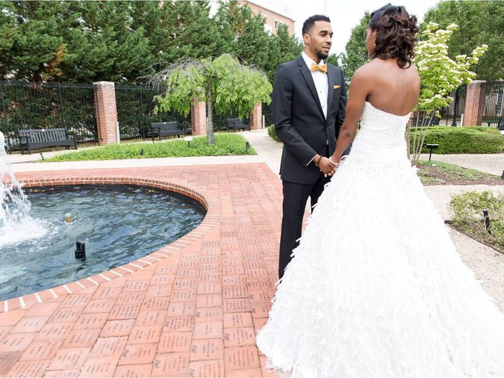 Tmx 1469728384706 Knotcover College Park, District Of Columbia wedding venue