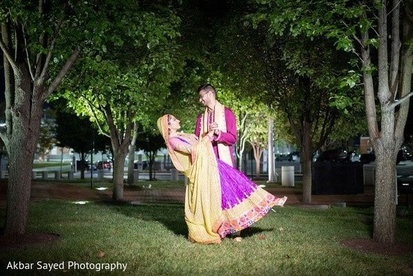Tmx 1469977406065 60646 008 Asad And Sehar Mehndi016 August 21 2015 College Park, District Of Columbia wedding venue