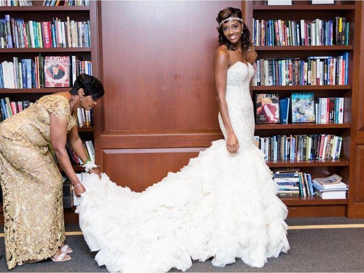 Tmx 1469977452896 Bridal Suite College Park, District Of Columbia wedding venue