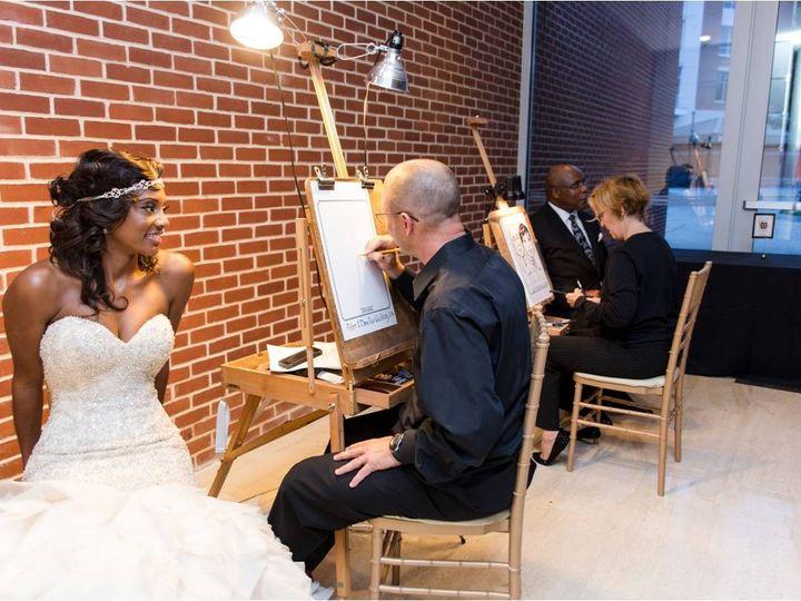Tmx 1469977562391 Bride College Park, District Of Columbia wedding venue
