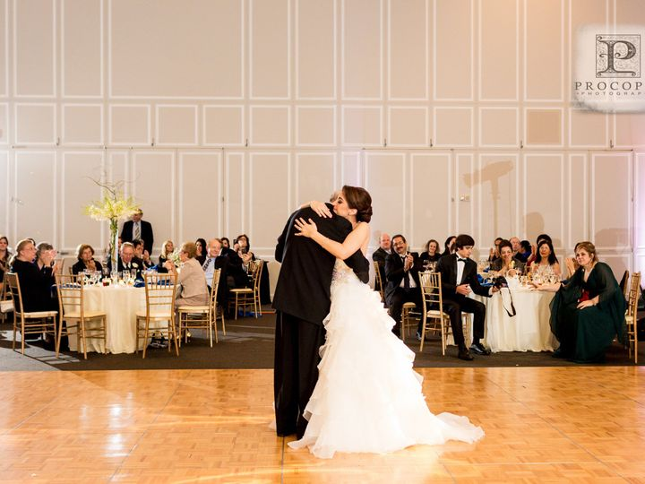 Tmx 1471982776393 101313 Procopio Photography Bakht Wedding 078 College Park, District Of Columbia wedding venue