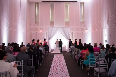 Tmx 1908191 10153375373016306 4493058563246050635 N 51 9369 V1 College Park, District Of Columbia wedding venue