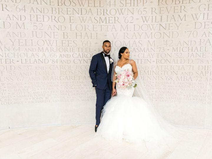 Tmx Dennis Siara Wedding 1 3 51 9369 157609903572034 College Park, District Of Columbia wedding venue