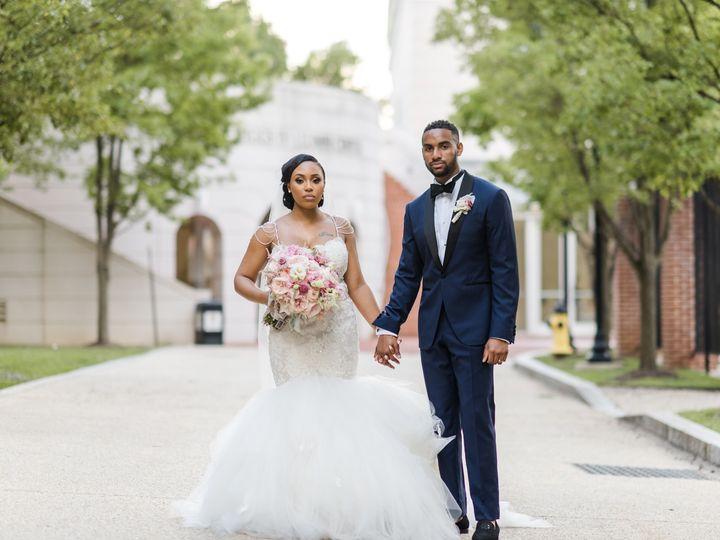 Tmx Dennis Siara Wedding 107 51 9369 157609911334024 College Park, District Of Columbia wedding venue