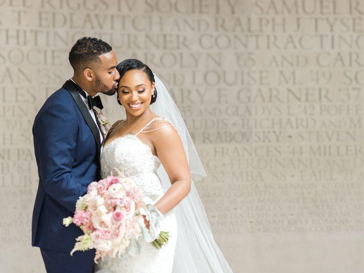 Tmx Dennis Siara Wedding 2 3 51 9369 157609926929245 College Park, District Of Columbia wedding venue