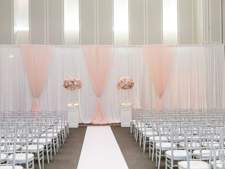 Tmx Dennis Siara Wedding 67 51 9369 157609905235145 College Park, District Of Columbia wedding venue
