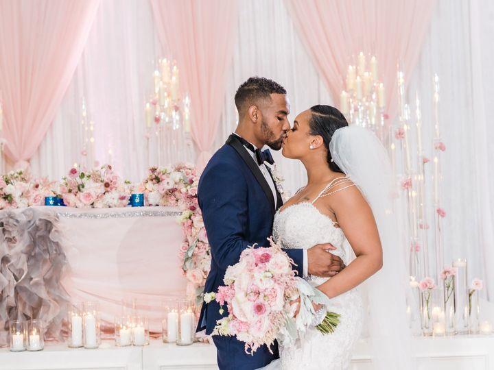 Tmx Dennis Siara Wedding 93 51 9369 157609908880523 College Park, District Of Columbia wedding venue