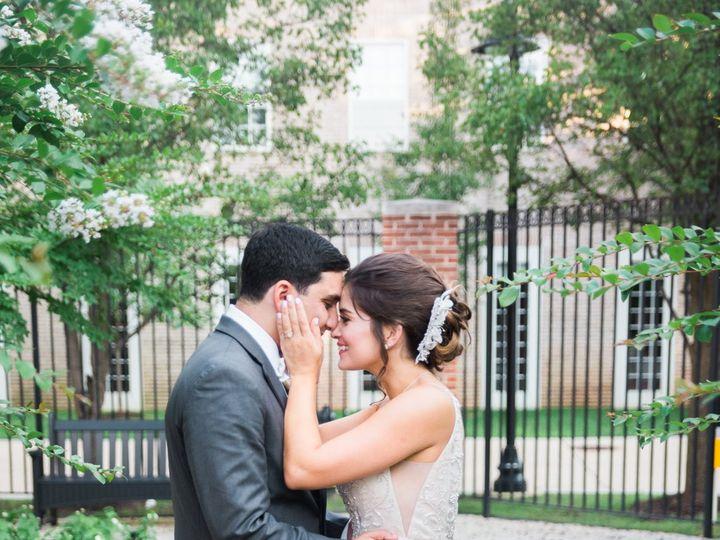 Tmx Jana Joey University Of Maryland Wedding 73 51 9369 College Park, District Of Columbia wedding venue