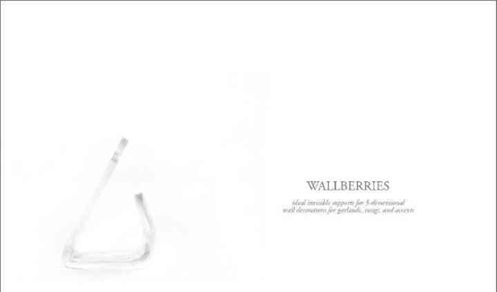 Wallberries