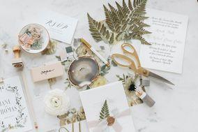 Jill Elaine Designs