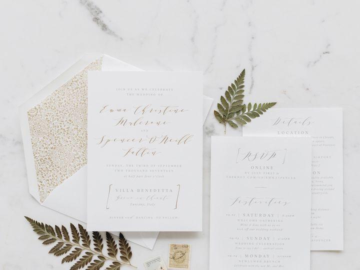 Tmx 3c2a5082 51 1019369 Minneapolis, MN wedding invitation