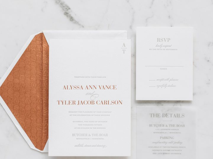 Tmx 3c2a5236 51 1019369 Minneapolis, MN wedding invitation