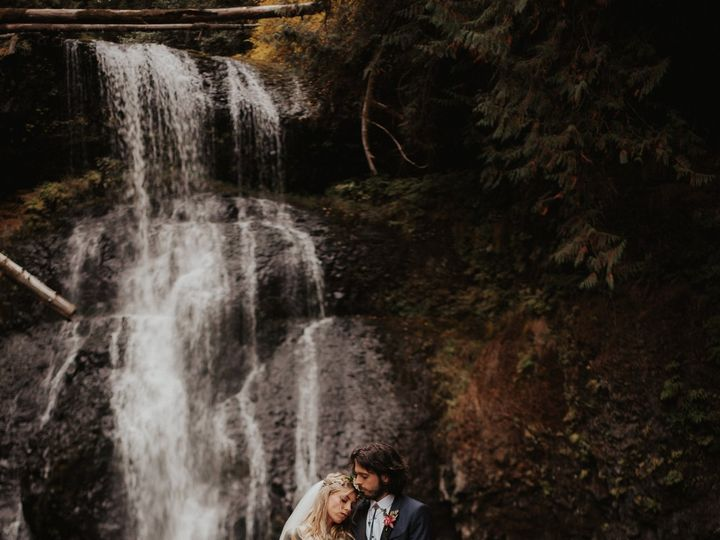 Tmx  Mg 1267 1131 51 1039369 Portland, OR wedding photography