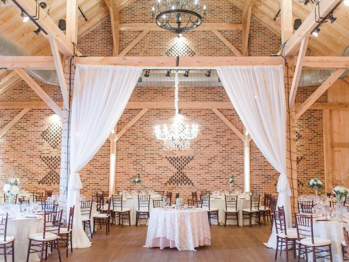 Tmx 1453315459966 112 Lititz, PA wedding venue