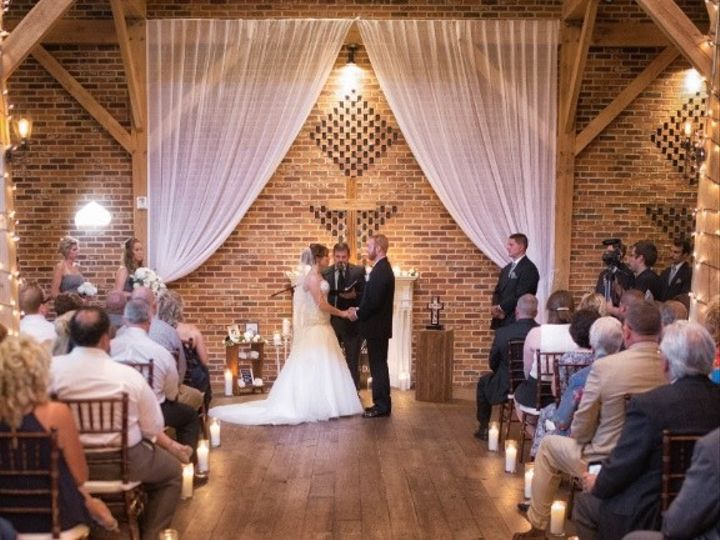 Tmx 1481122277168 02808 Lititz, PA wedding venue