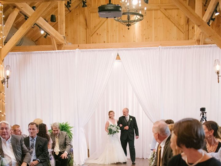 Tmx Carroll Wedding 206 51 739369 1572549976 Lititz, PA wedding venue