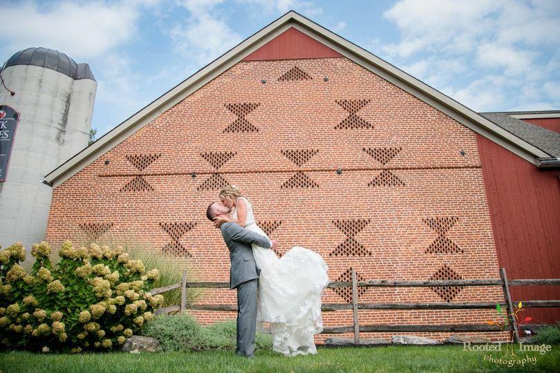 weitzel wedding 97 51 739369 1572550133