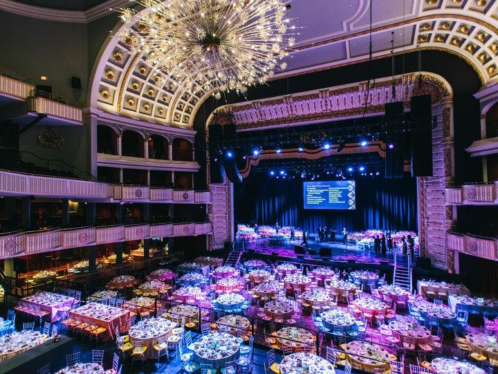 Tmx 2019 10 12 Chop The Met 123 51 1969369 158940398850264 Philadelphia, PA wedding venue